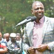 Omanga Reacts To Atwoli's Prophesy of Ruto Not Becoming Kenya's President