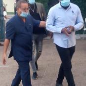 Côte d'Ivoire / Après leur procès : les artistes Yodé et Siro en tête-à-tête avec le président Bédié