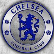AC Milan could complete a deal with €20m valued Chelsea star who plays on loan for the Serie A club.