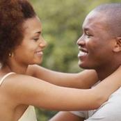 6 characteristics of a decent man in a relationship