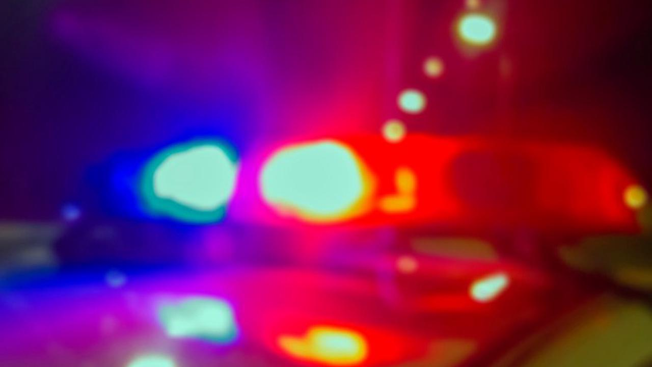 One hits a tree, dies in deadly accident near Eutaville