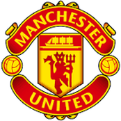Report: Manchester United latest football news