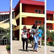 If You Really Want To Gain Admission In Nigeria This 2021, You Must Consider Any These Universities