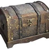 قصة.. شاب سرق صندوق زكاة المسجد.. وعندما حاول فتح الصندوق حدثت مفاجأة أصابته بالشلل