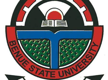 An Eye Witness Account: No Student Of Benue State University Has Been Abused