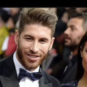 Top Football Stars Whose Wives Are Older Than Them
