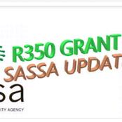 Breaking News: SASSA Declined My Application After I Appealed, What Must I Do Now.