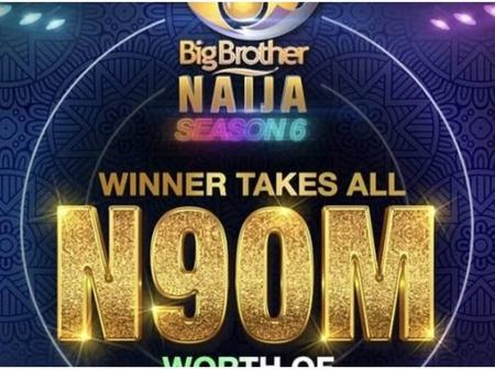 DSTV Announces Procedures For Big Brother Naija Season 6 Audition In Nigeria