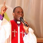Why Prison Warden Apostle William Kimani Has Brought Revival In Nakuru And Whole Nation