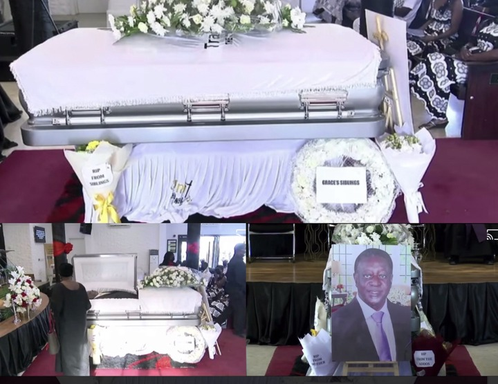 2231eb6aafe146e0a3cee6088779a2ec?quality=uhq&resize=720 - The Moment Actor Kojo Dadson's Coffin Was Opened For Filing Past & After It Was Closed For Burial