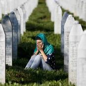 قصة.. بعد وفاة زوجها جاء إليها في المنام وهو يبكي ويقول لها انقذيني.. وعندما فتحت قبره كانت المفاجأة