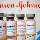 Mixing Different Covid-19 Vaccines That Would Help Boost Immunity