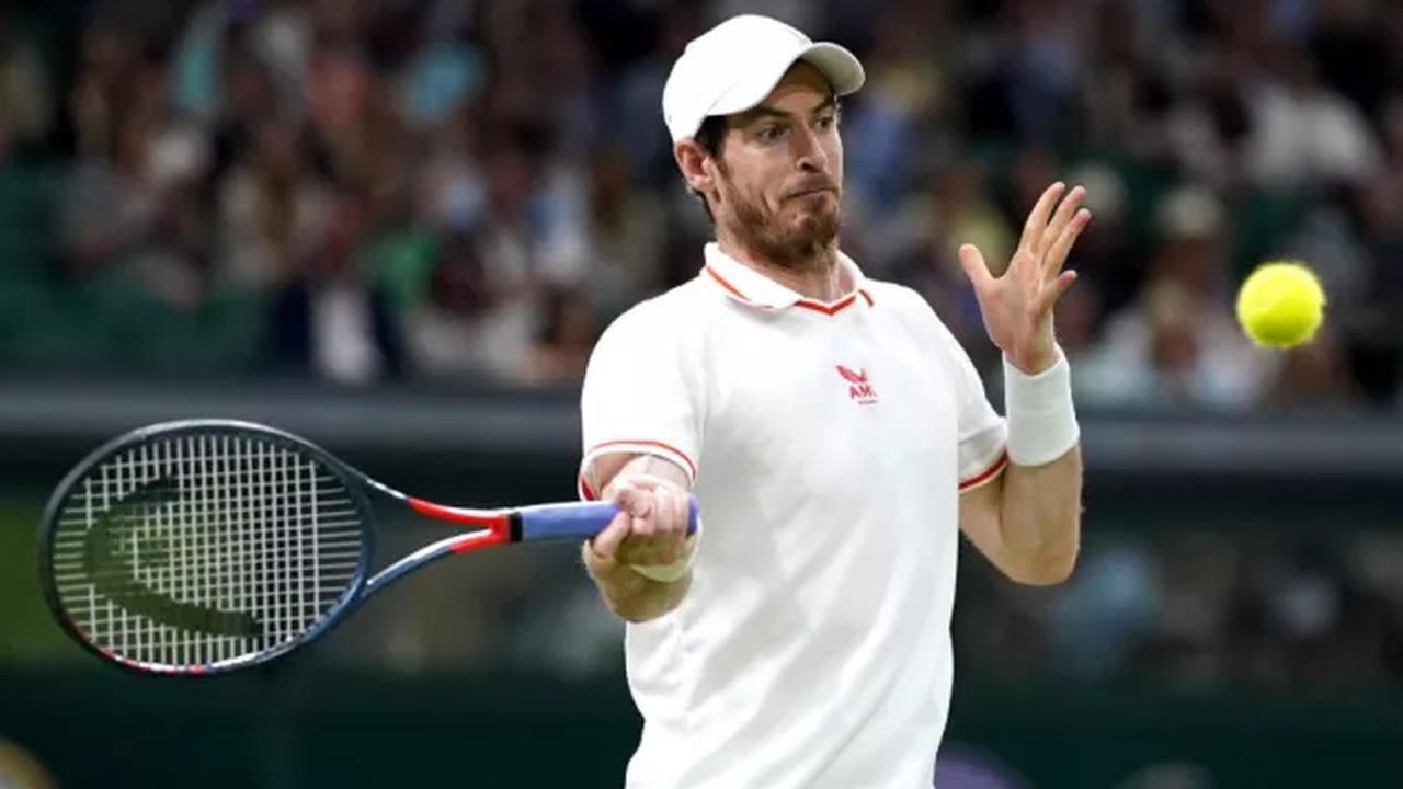 Finalists revealed for Miss Maine Basketball, Mr. Maine Basketball