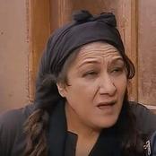 وفاة الفنانة أحلام الجريتلي.. ولن تُصدق من هي شقيقتها الفنانة الشهيرة وسبب لقب «الزوجة الثانية»