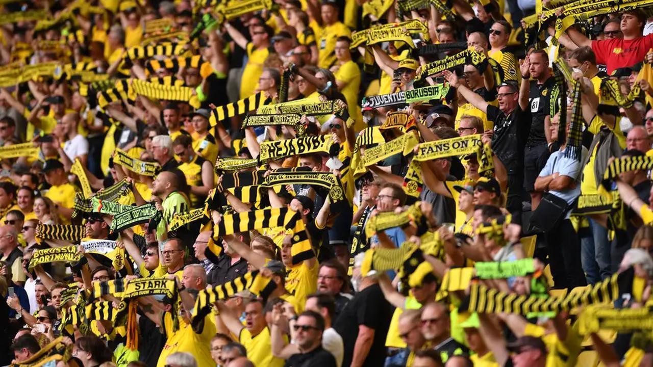 600 Fußball-Zuschauer in NRW für Kinofilm gesucht – gerne auch echte Fans