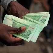 Bad news regarding some Zimbabwean Micro-finance Institutions