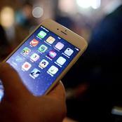 برنامج خطير تم تحميله على الهواتف المحمولة 100 مليون مرة وهو يسرق البيانات.. احذفه فورا