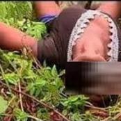 Violences à l'égard des femmes : Le triste record de Dimbokro