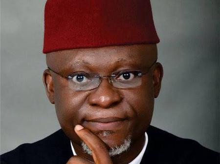 Meet the Brave Igbo Man Who Wants To Be Lagos's Governor