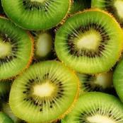 فاكهة ربانية لا غني عنها تخلصنا من الوزن الزائد وتمنع ظهور الشيخوخة ومفيدة لمرضى الضغظ والقلب