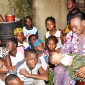 Population : les femmes africaines, championnes de la fécondité