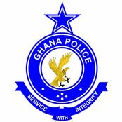 Ghana Police Service: Police Promise GH₵10,000.00 Reward For Information On Takoradi Murder Suspect
