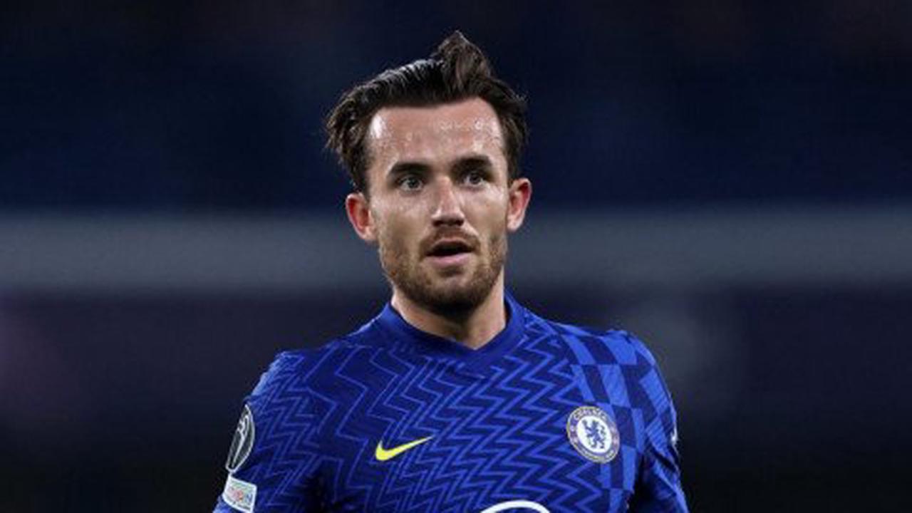 Ally McCoist backs Thomas Tuchel's decision to drop Chelsea star