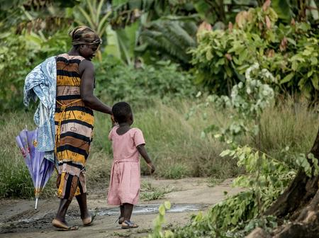 Check out the 6 Myths Often Told by Our Ghanaian Parents