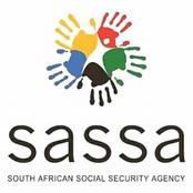 SASSA Child Support Grants to be increased to R1800 because children are expensive. [OPINION]