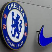 Not Haaland, See the world class former EPL striker on Chelsea radar.
