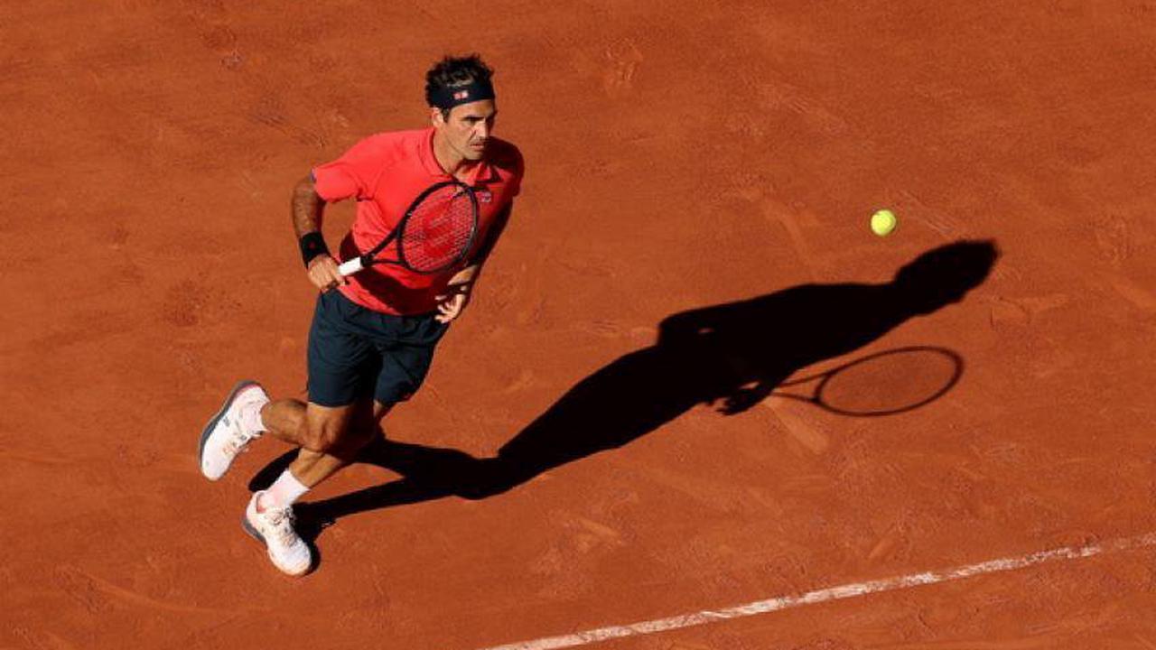 'Ich habe Roger Federer gehasst', sagt Grand-Slam-Champion