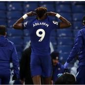 Is Tammy Abraham's Chelsea career over?