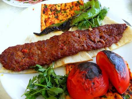 Do You Plan On Travelling To Turkey? Check Out The Popular Dishes You Can Find There