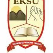 Ekiti State Varsity gives fresh information on resumption