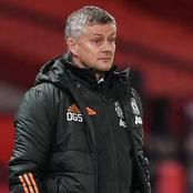 Solsjkaer the wrong man to end United's title drought