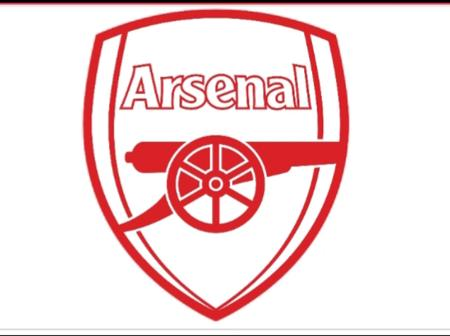 Reports- Arsenal Want To Sign 22 Year Old Nigerian Forward In January