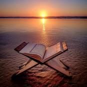 سورة عظيمة.. قراءتها تغفر الذنوب وتعادل قراءة القرآن 10 مرات.. اغتنموها في رمضان