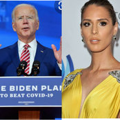 An Open Letter To Joe Biden On Why He Should Reconsider The New Transgender Sports Order