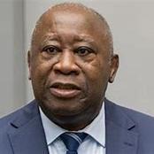 Retour de Gbagbo et Blé Goudé : pourquoi Ouattara ne peut leur accorder la grâce présidentielle