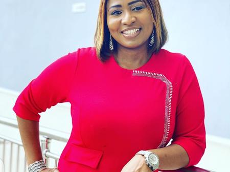 Kwara Hijab Crisis: Morayo Afolabi Makes U-turn On Her Earlier Position.