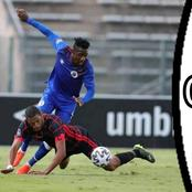 SuperSport United dropped points again after latest 0-0 draw against TS Galaxy.(Opinion)