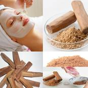 10 Uses Of Sandalwood Powder