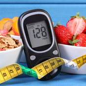 4 Steps To Control Diabetes For Life