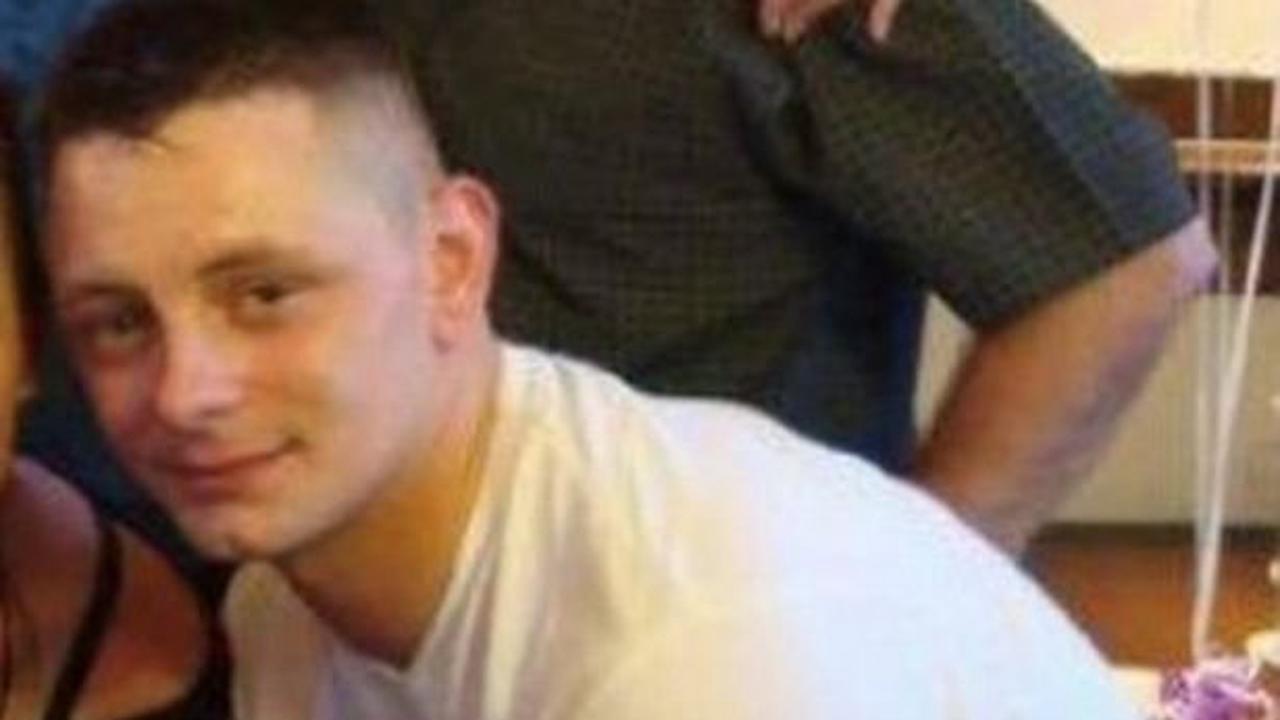Haslingden biker named after dying in lamppost crash tragedy