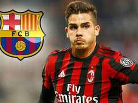 BARCA NEWS:Laporta and Koeman agree over 3 summer signings, Club interested in Bundesliga striker