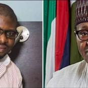 Nigerians need the name of Jesus not COVID-19 vaccines - Pastor Adewale Giwa