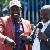 DP Ruto Plans to Take Over Another Powerful Party Reportedly Thwarted