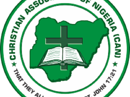 Christian Association Of Nigeria Drags Federal Government To Court (Details)