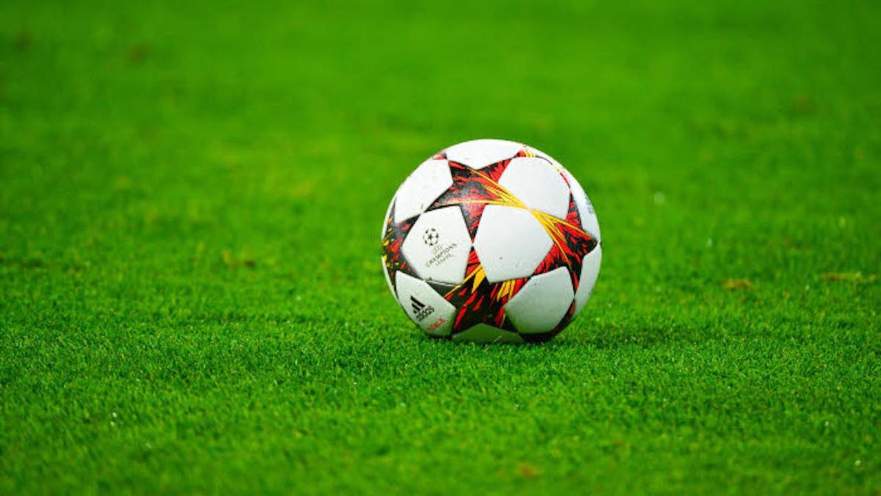 Football – Mercato – Bayern Munich : Un très gros transfert pour Kingsley Coman ?