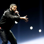 Drake Drops EP, Only Announcing its Release Yesterday